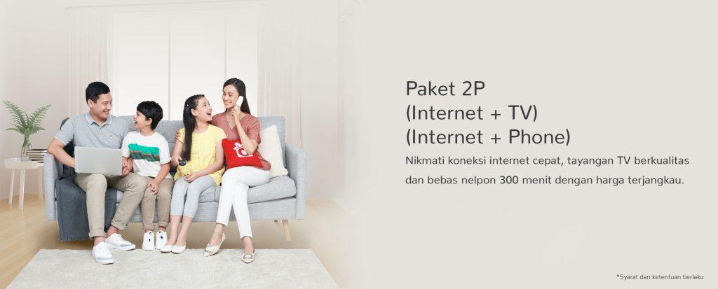 Web-Desktop-2232x900-(IndiHome-Paket-2P)_D1