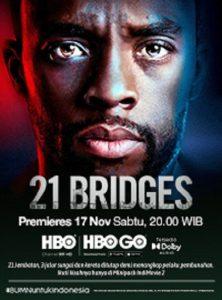 poster_200x270-HBO-21BRIDGES