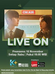 poster_IndiHome-Highlight-(200x270)-Live-On---Kplus