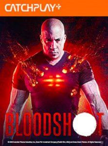 Bloodshot-200x27w0px