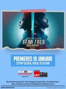 Star_Trek_Discovery_wS2_-_Blue_Ant_HIGHLIGHT_200_x_270-min