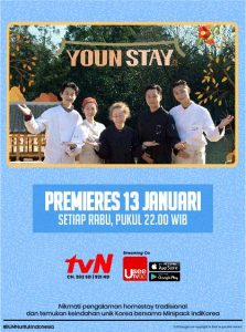 Youn_s_Stay_-_TVN_wHIGHLIGHT_200_x_270-min