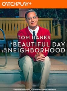 A-BEAUTIFUL-DAY-IN-THE-NEIGHBORHOOD-poster