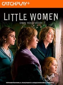 _Little-Women-poster