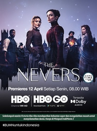 200X270-HBO-THENEVERS