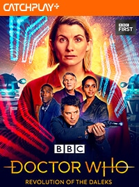 Doctor_Who_Special__Revolution_of_the_Dialeks_200x270px
