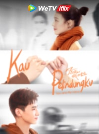 You_Are_My_Hero_Banner_200x270_YAMH