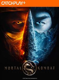 Mortal_Kombat-200x270px