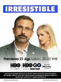 200x270-IRRESISTIBLE-HBO