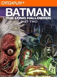BATMAN__THE_LONG_HALLOWEEN_Part_Two-200x270px_(44)
