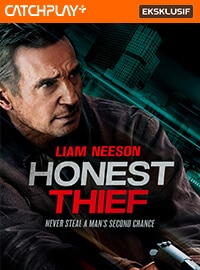 Honest_Thief_(Exclusive)_200x270px_(46)