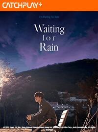 Waiting_for_Rain_(2021)_200x270px_(52)