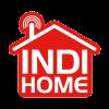 kisspng-indihome-speedy-logo-telkom-indonesia-speedy-5b4f0fefe142d3.1542159815319080799227